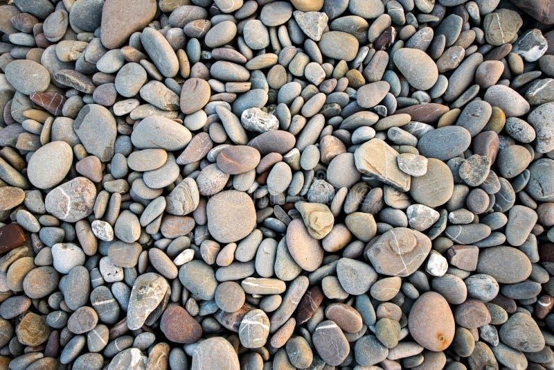 Download Strand Entsteint Hintergrund Beschneidungspfad Eingeschlossen Stockbild - Bild von konkret, beschmutzt: 106802147