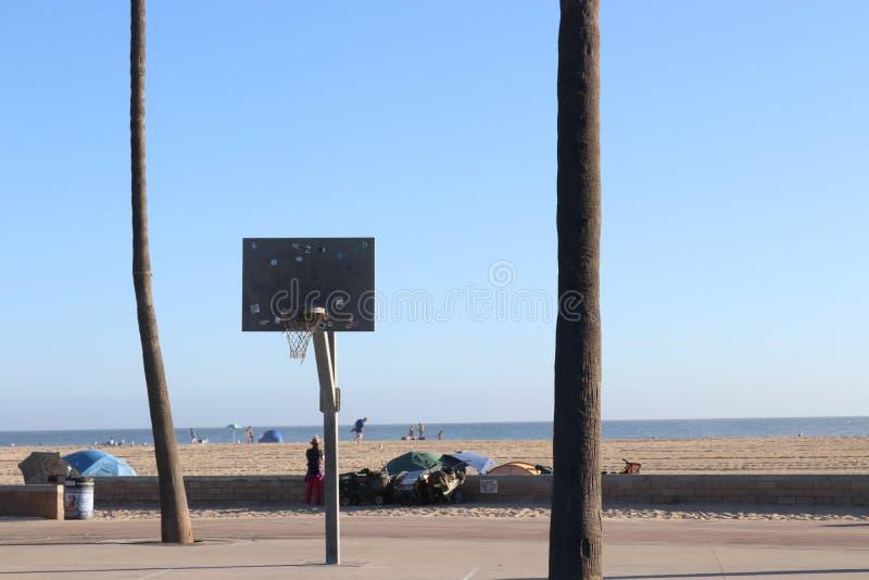 strand huntington arkivbilder