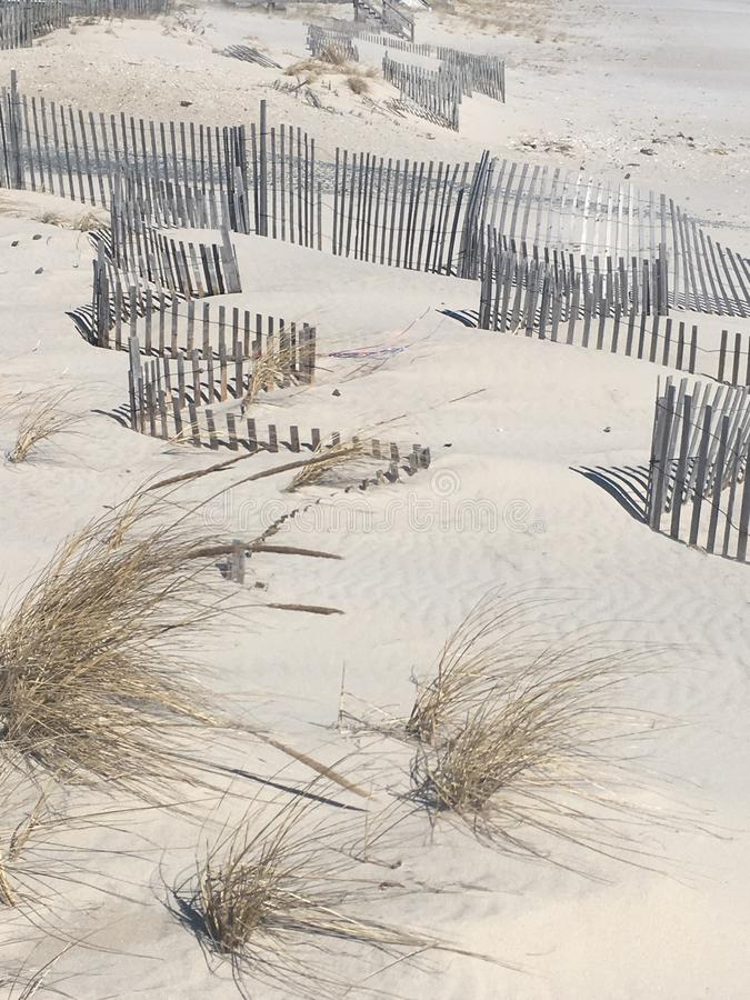 Strand-Ozean-Foto lizenzfreie stockfotos
