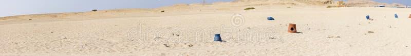 Download Strandinsel in Hurghada stockbild. Bild von meer, shacks - 26361867