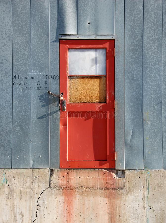 Download Strange old door stock photo. Image of architectural - 30415568 & Strange old door stock photo. Image of architectural - 30415568