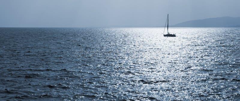 Download Straphael 11 arkivfoto. Bild av ensamt, cote, riviera, float - 975786