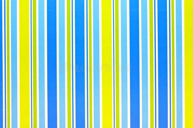 Download Straps stock photo. Image of color, pattern, blue, geometric - 7990166