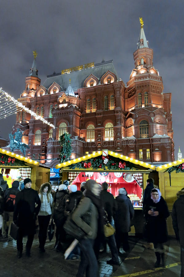 Download Strasbourg fair editorial image. Image of historical - 28399840