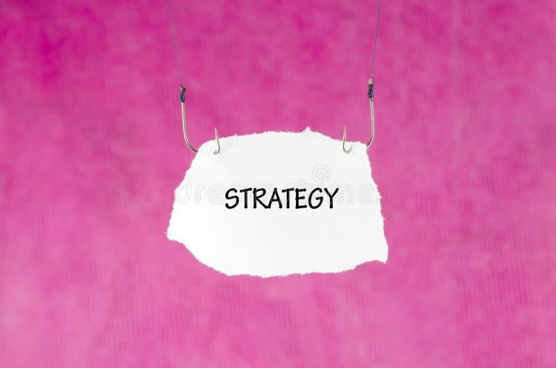stratégie images libres de droits