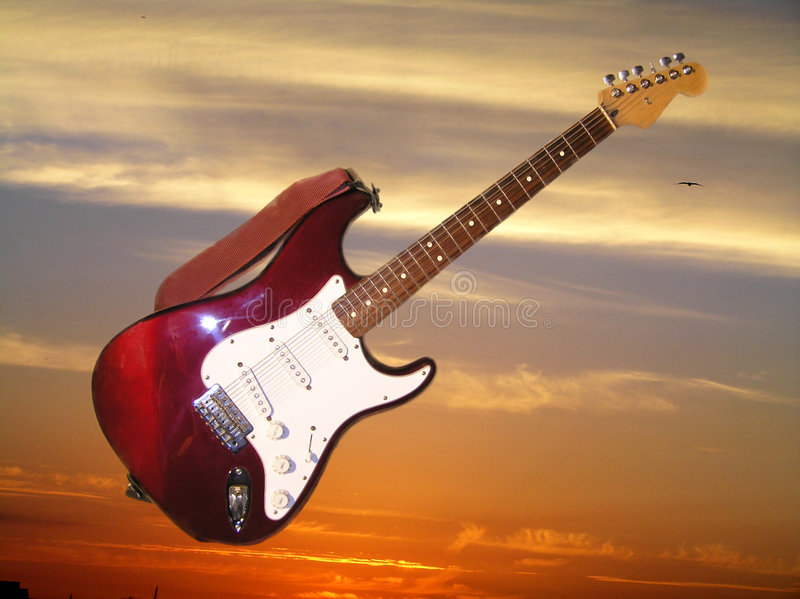 Strat o sphere royalty free stock photography