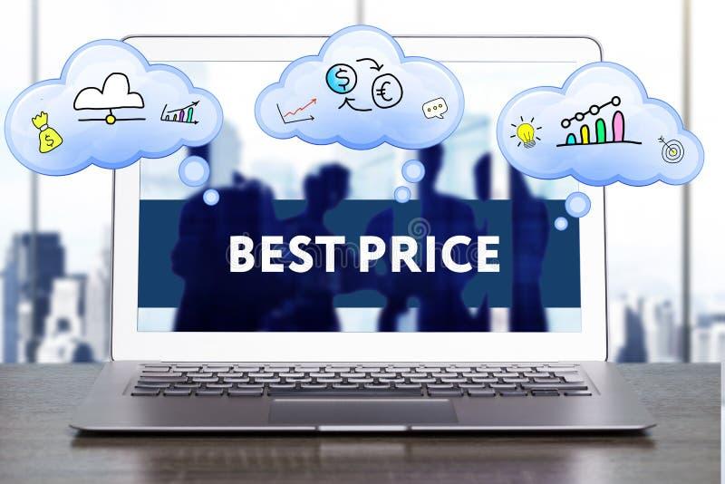 Strategia di marketing Concetto di strategia di pianificazione Affare, technol immagini stock libere da diritti