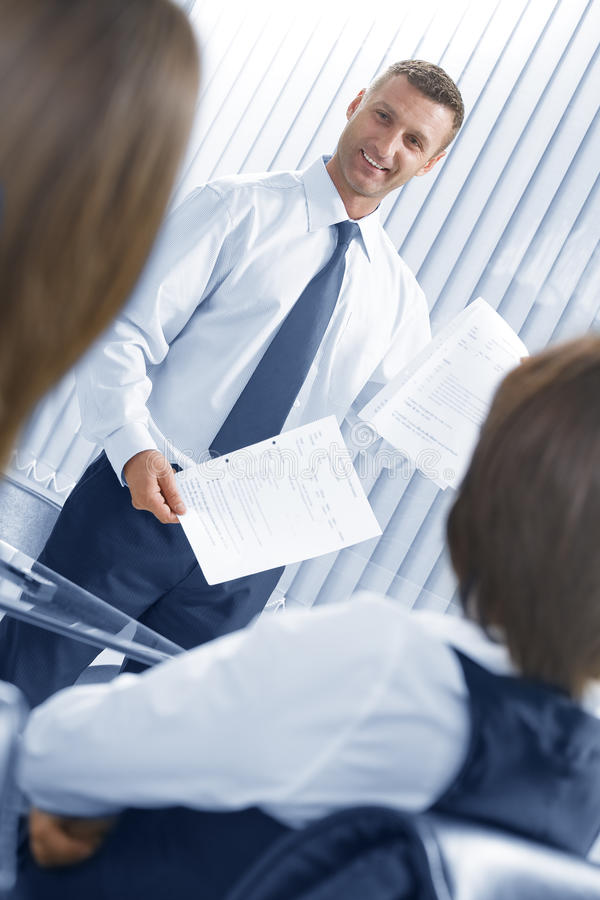 Download Strategy stock photo. Image of businesspeople, group - 12039910