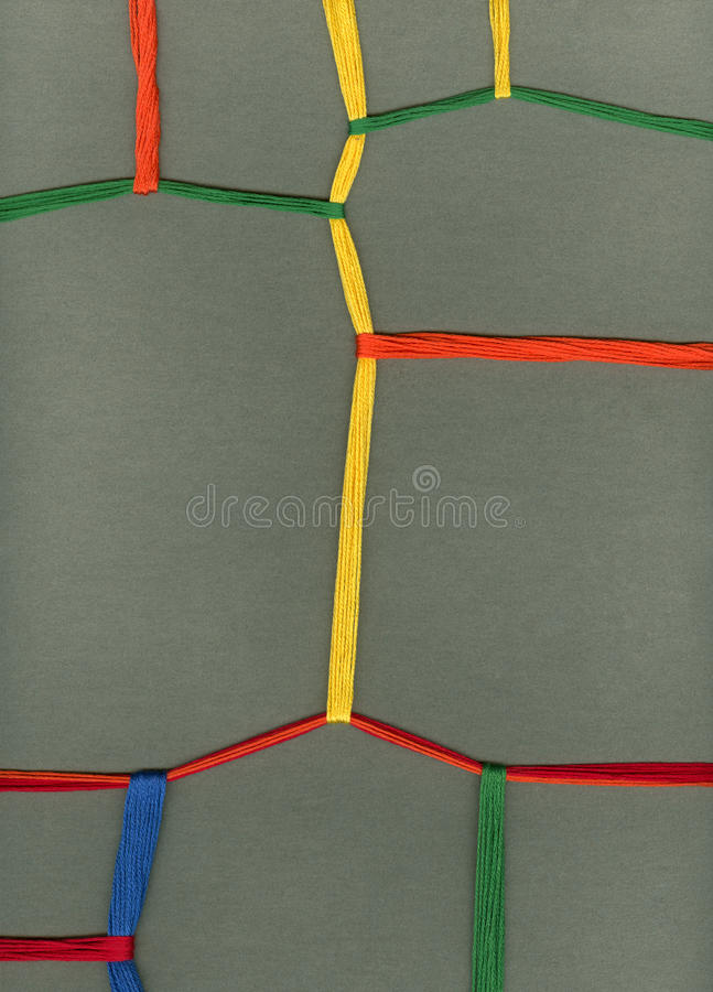 Download Strategy stock image. Image of competition, cube, accounts - 23776949
