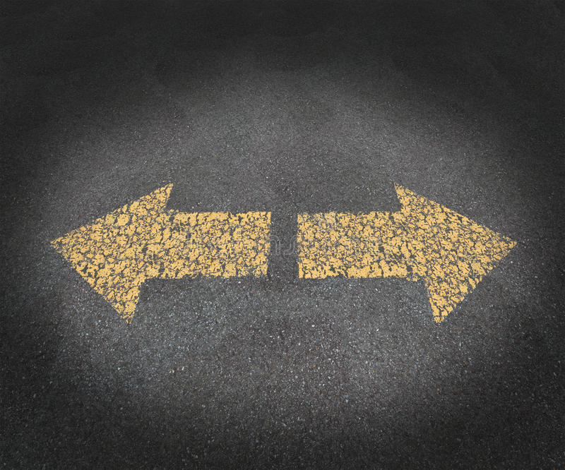Download Strategy And Decisions Royalty Free Stock Images - Image: 26238979