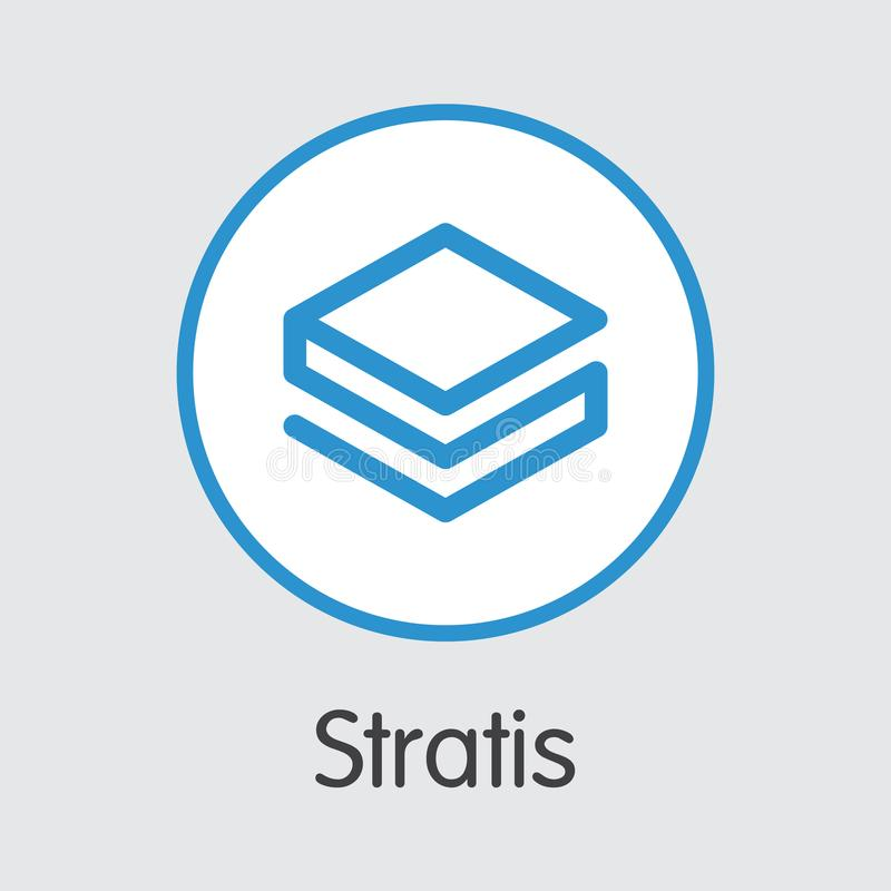 Where To Buy Stratis Cryptocurrency Token Card