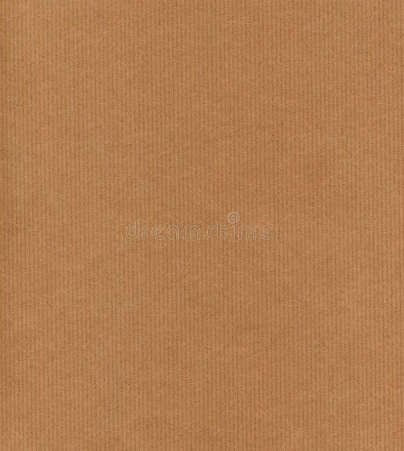 Strato di carta fotografie stock libere da diritti