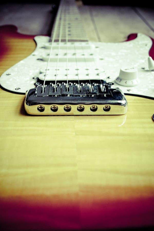 Stratocaster Guitar Free Public Domain Cc0 Image