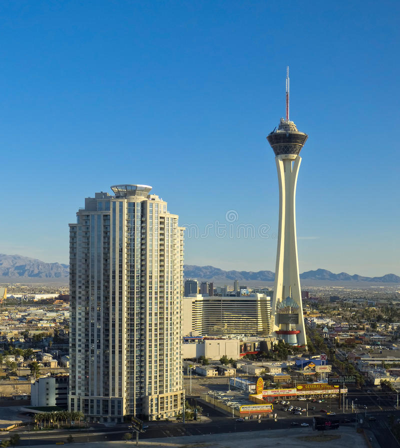 Download Stratosphere Editorial Image - Image: 23357810