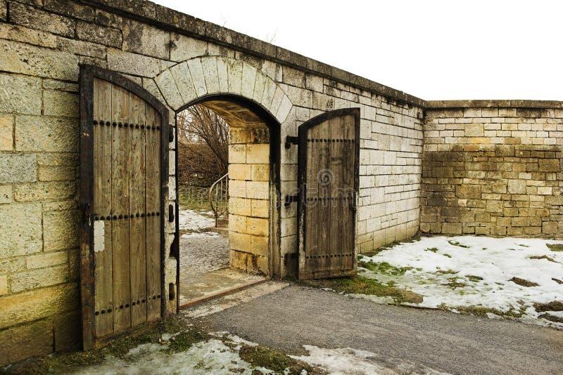 Straubing #23 imagen de archivo