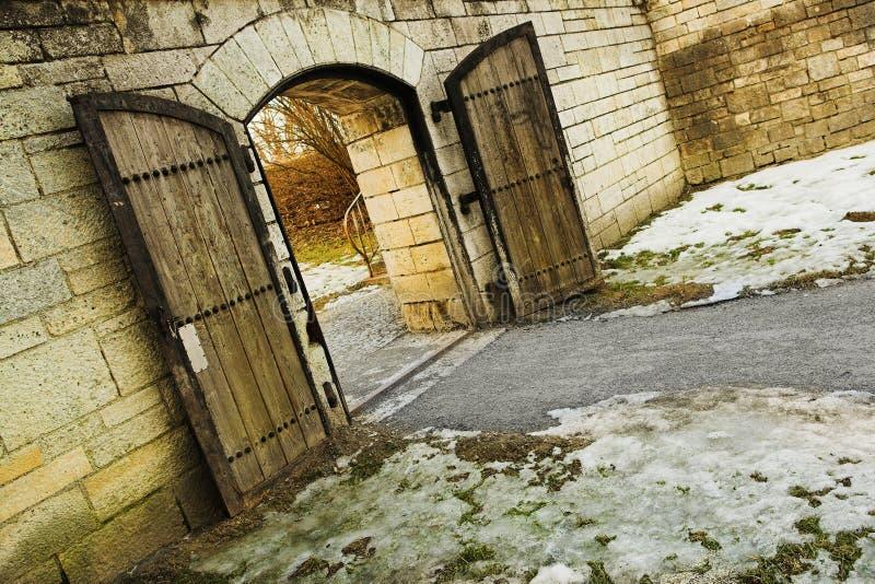 Straubing #24 photos libres de droits