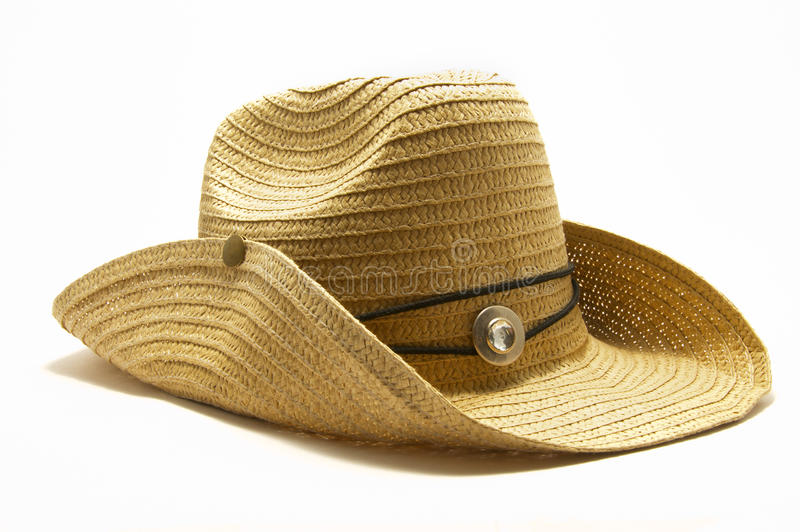 Download Straw Hat Royalty Free Stock Images - Image: 11332829