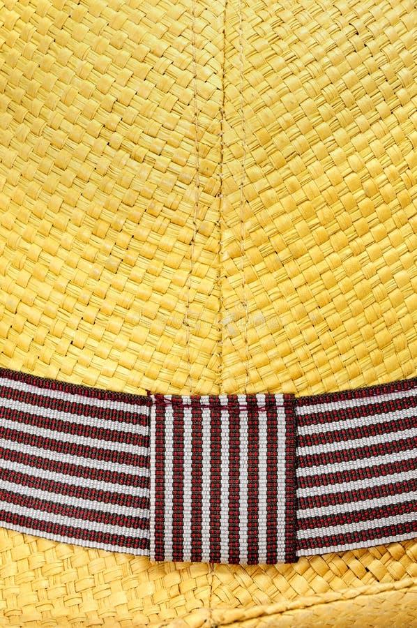 Download Straw hat stock image. Image of hats, seasonal, dressing - 15142315