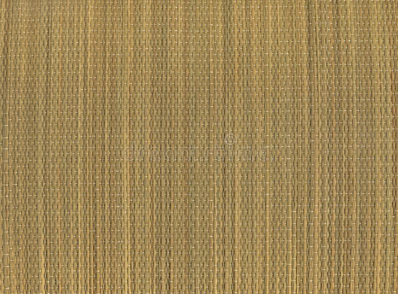 Download Straw Mat Royalty Free Stock Photos - Image: 14311128