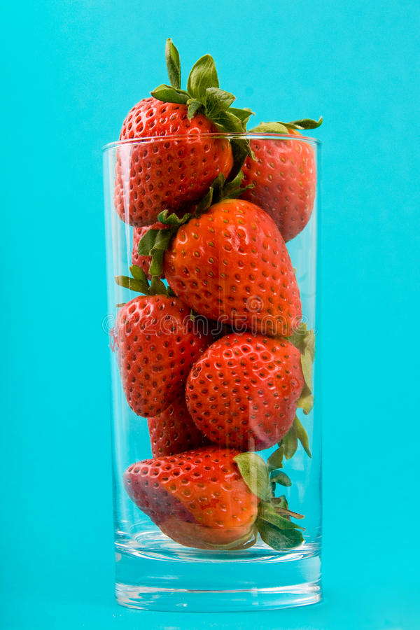 Download Strawberries Stock Photos - Image: 13518203