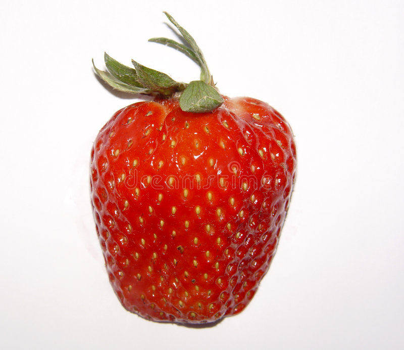 Download Strawberry Stock Images - Image: 7974
