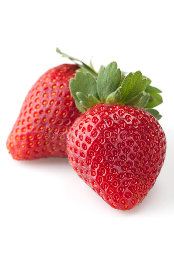 Download Strawberry Stock Image - Image: 16658071