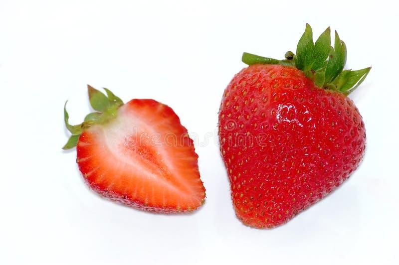 Download Strawberry stock image. Image of beautiful, market, item - 186101