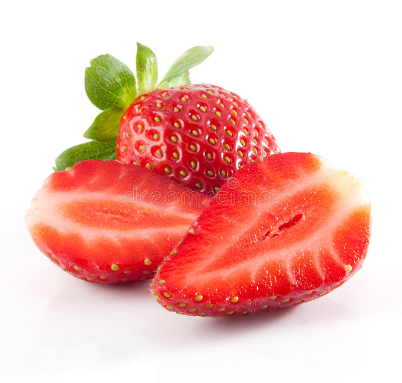 Free Strawberry Stock Image - 22631931