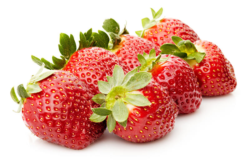 Download Strawberry stock image. Image of group, food, pile, berry - 23673297
