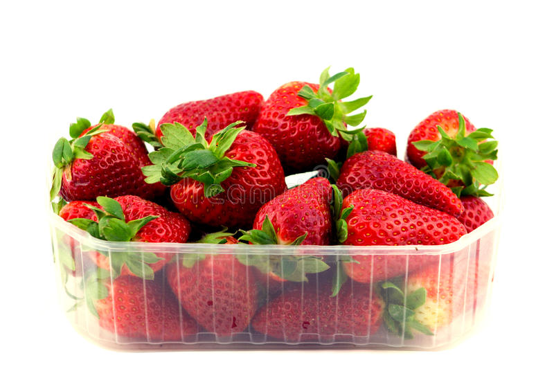 Download Strawberry Royalty Free Stock Images - Image: 24472569