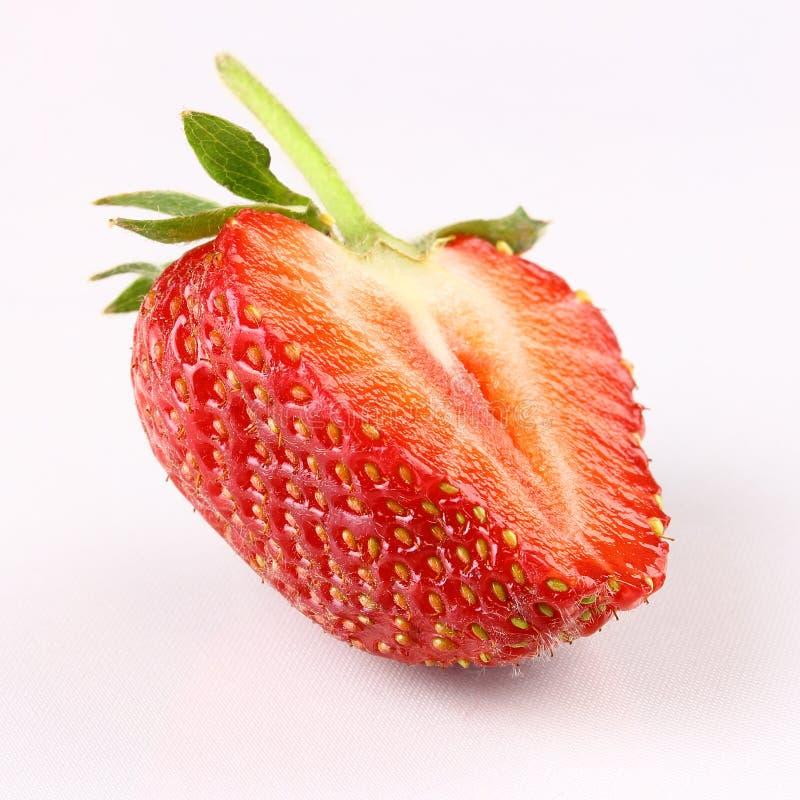 Free Strawberry Royalty Free Stock Photos - 40834638