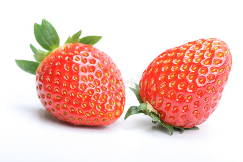 Download Strawberry Stock Photography - Image: 30590652