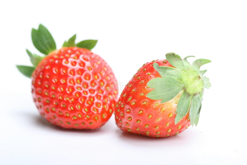 Download Strawberry Stock Images - Image: 30590654