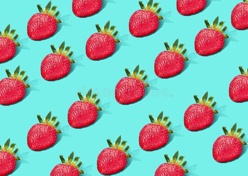 Strawberry Wallpaper Stock Photos Download 7 750 Royalty Free Photos Images, Photos, Reviews