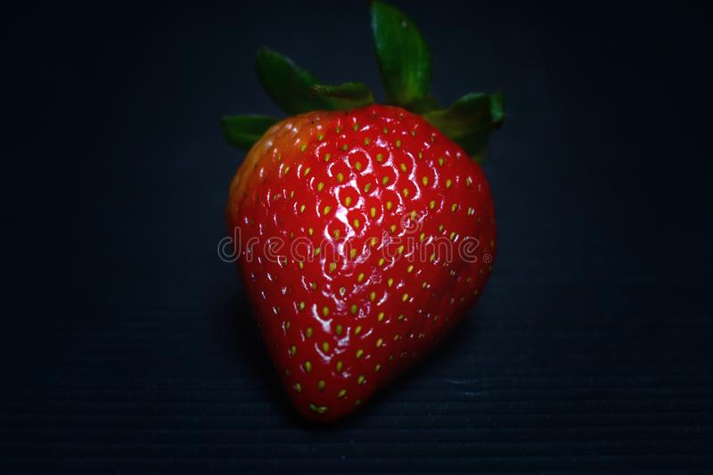 Strawberry, Strawberries, Natural Foods, Fruit Free Public Domain Cc0 Image