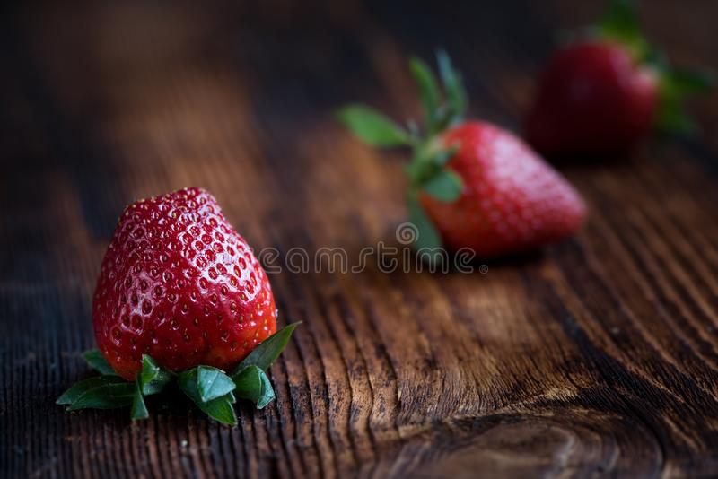 Strawberry, Strawberries, Natural Foods, Fruit royalty free stock image