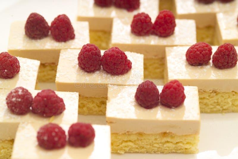 Download Strawberry Tarts Royalty Free Stock Photos - Image: 25132398
