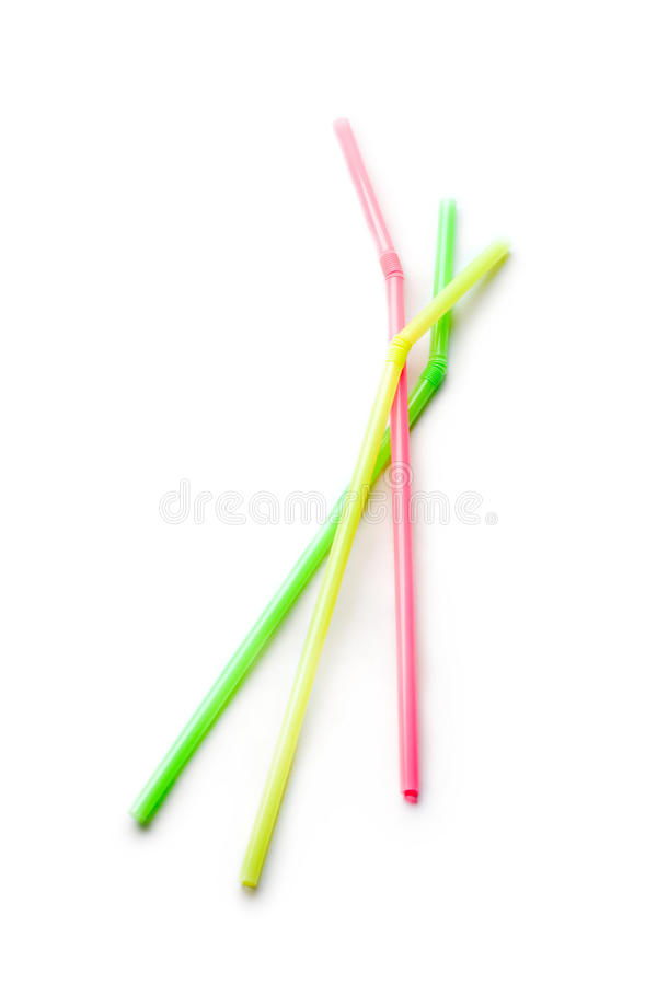 Download Straws Stock Images - Image: 16980044
