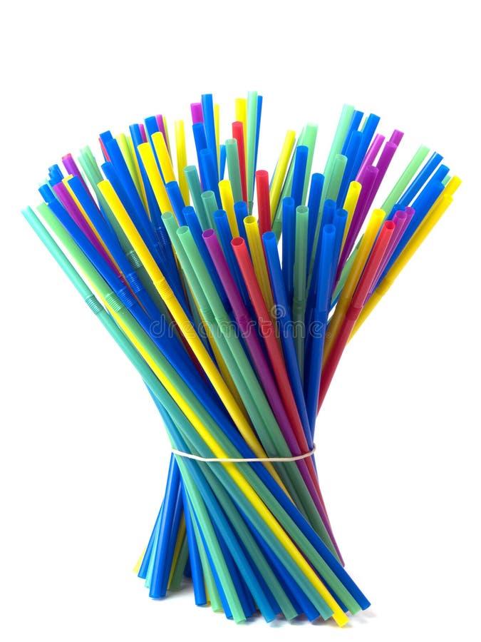 Free Straws Stock Photo - 17772490