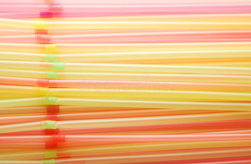 Download Straws stock photo. Image of tubes, closeup, liquid, beverage - 26720154