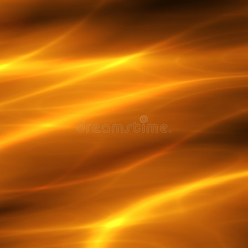 Download Streaks of light stock illustration. Image of line, wallpaper - 6574719