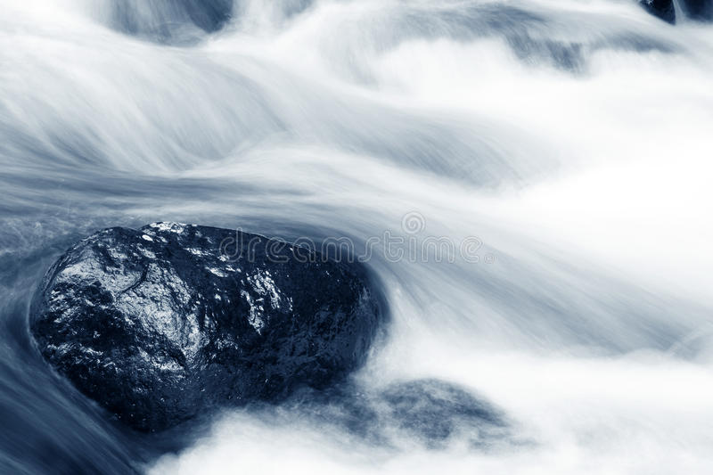 Download Stream stock image. Image of nature, beautiful, cascade - 34588709