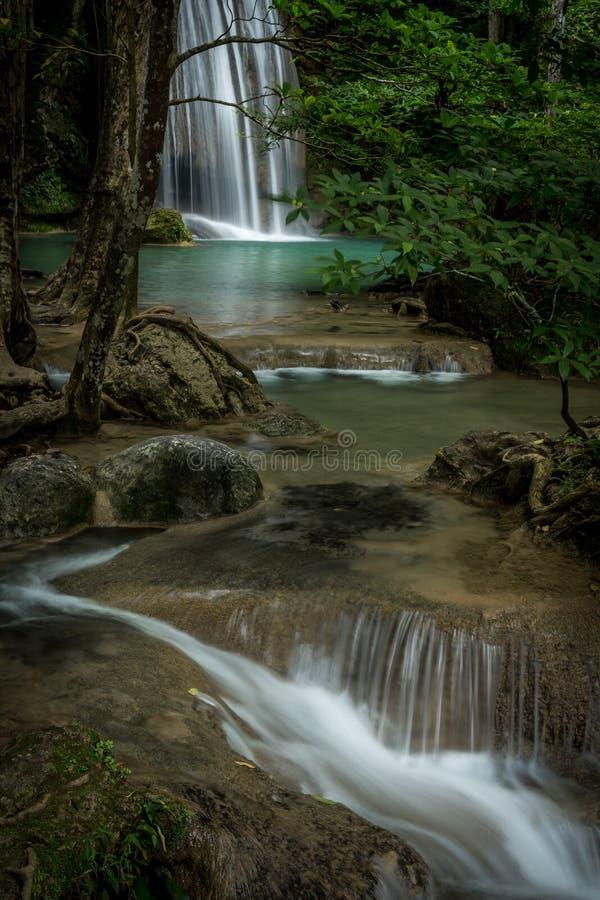 Streaming com a Natureza foto de stock royalty free