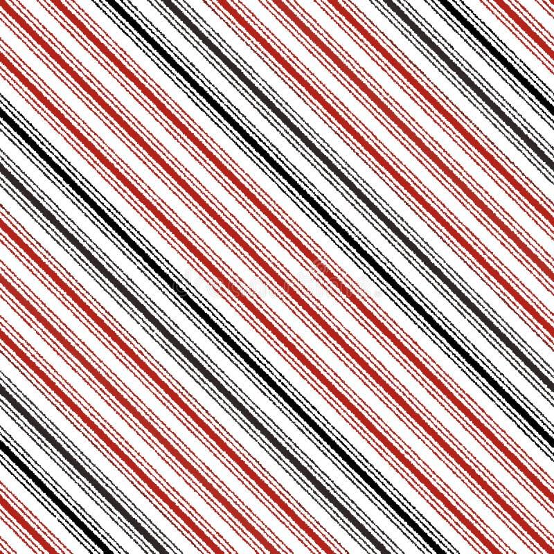 Streep achtergrondlijn uitstekend ontwerp, lineaire grungy vector illustratie