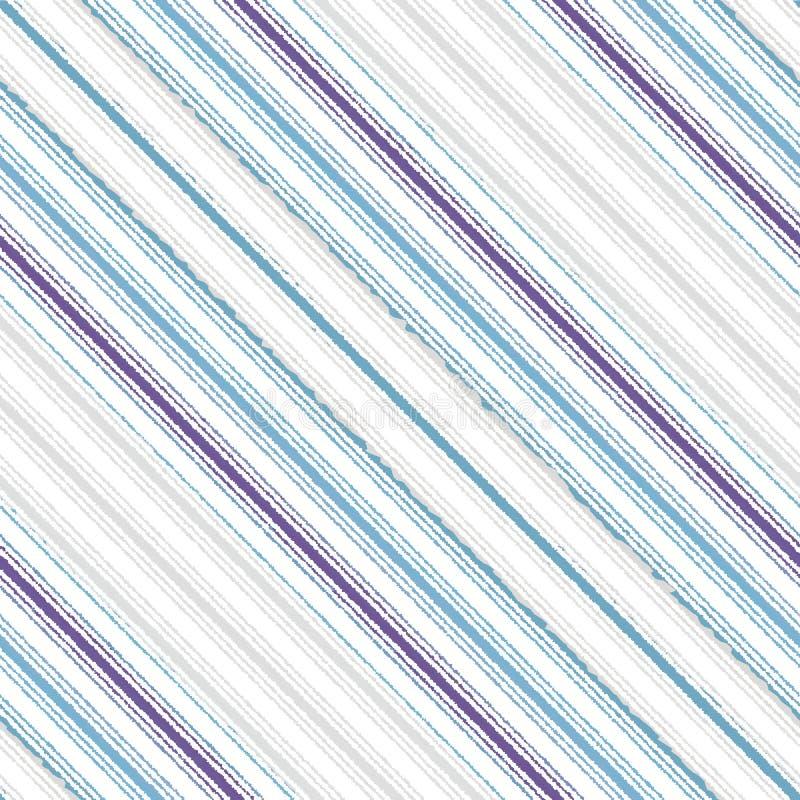 Streep achtergrondlijn uitstekend ontwerp, retro grungy vector illustratie