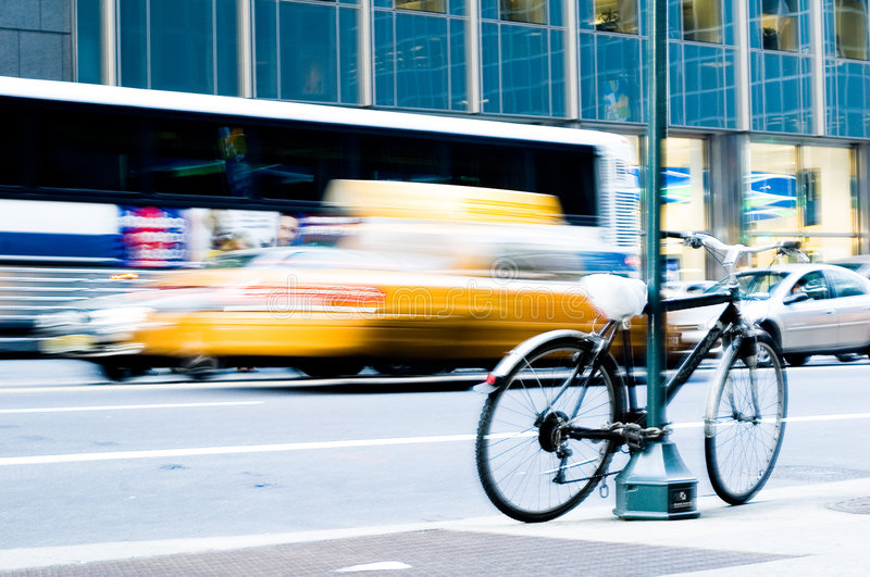 Download Street stock photo. Image of tourism, movement, america - 138118