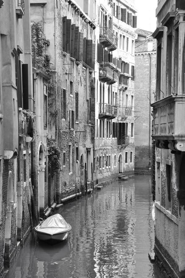 Street !! (2) stock photography
