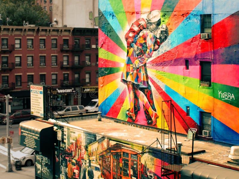 Street Art Free Public Domain Cc0 Image