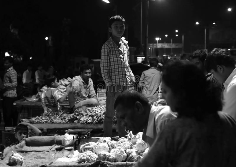 street child stock photos