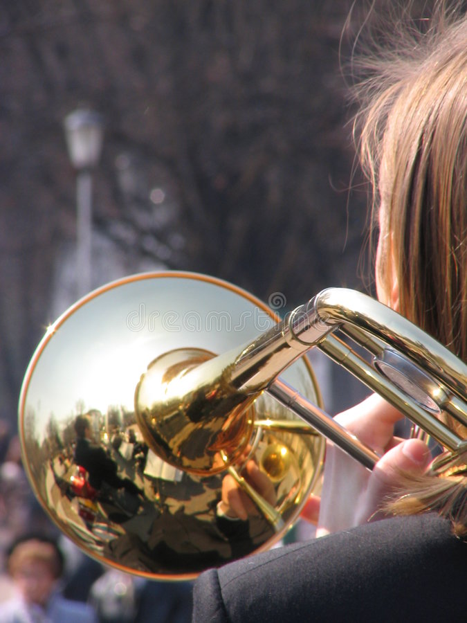 Download Street concert 2 stock image. Image of melody, keys, apperance - 914591